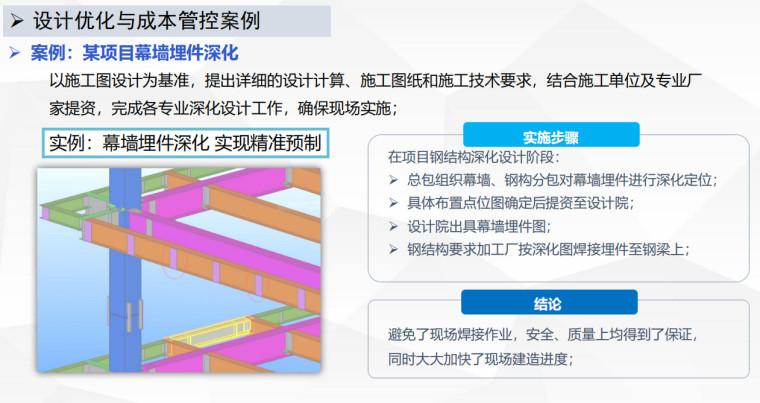 设计优化与成本管控专题2020PDF(123P)_6