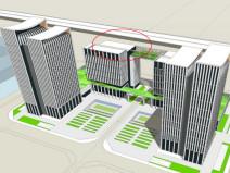 设计优化与成本管控专题2020PDF(123P)