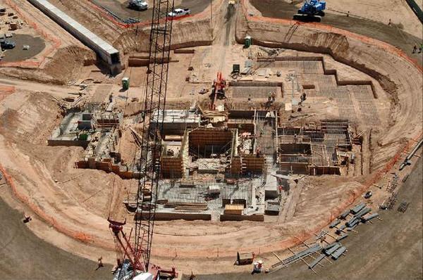 深基坑工程风险管控要点及典型事故剖析2021_8