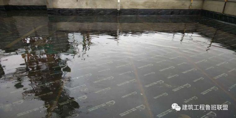 屋面防水工程超详细实例示范_38