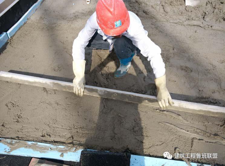 屋面防水工程超详细实例示范_40