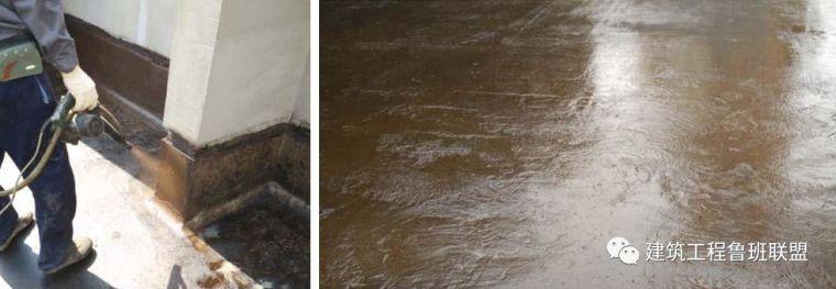 屋面防水工程超详细实例示范_22