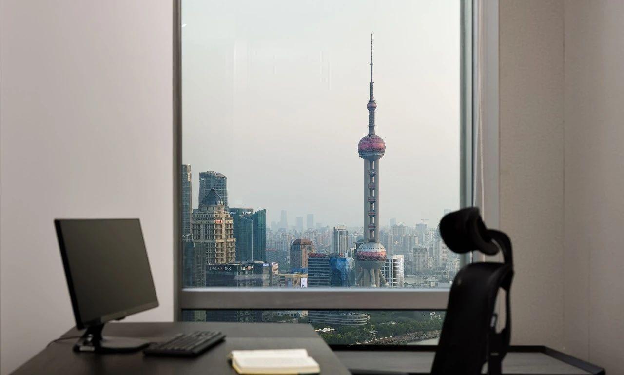 上海海宸投資辦公室_7
