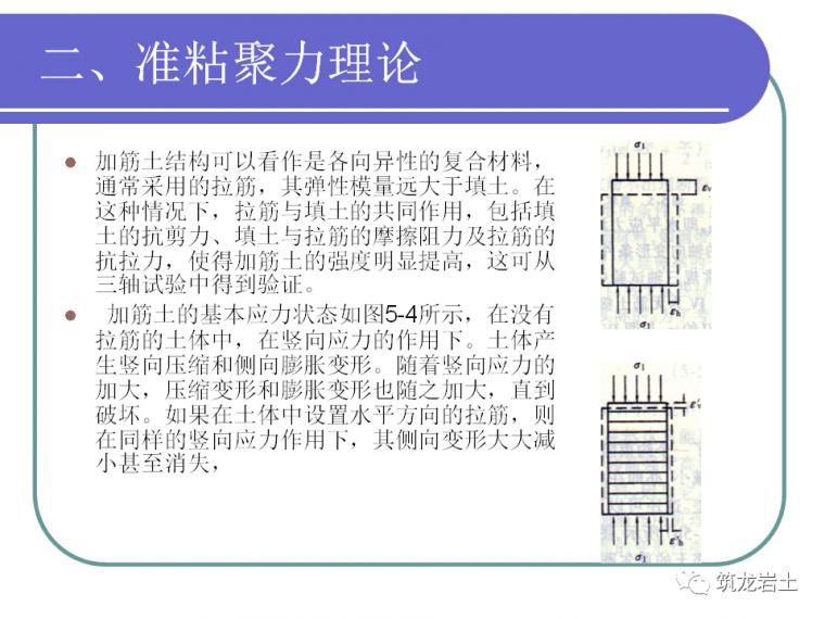 加筋土挡土墙基本原理及设计,来学习一下吧_14