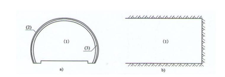 [河南]高速公路隧道工程施工标准化技术指南_3