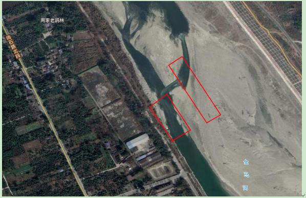 [四川]水毁堤防整治施工组织设计2021355P-image.png
