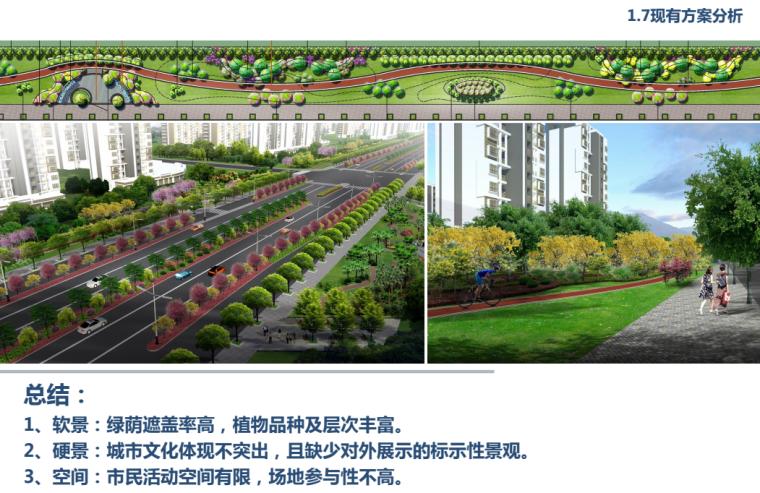 [广州]自然风貌-城市主道路外侧景观方案_11