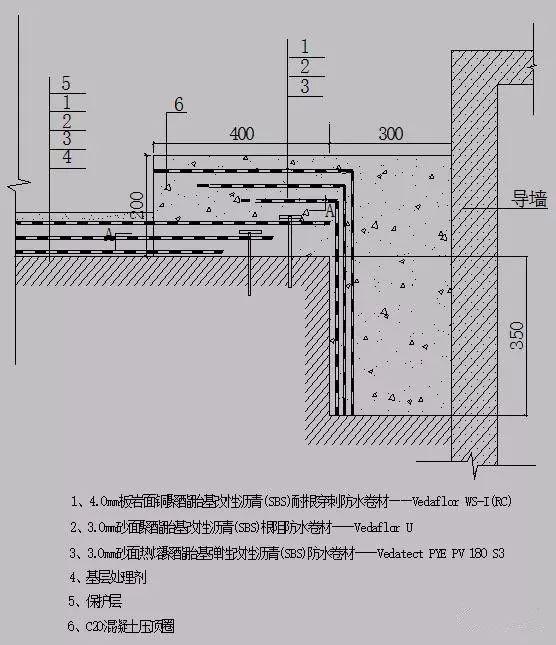 超深基坑施工技术很难?解析在这里!_60