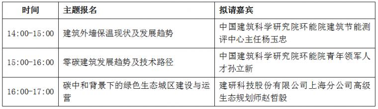 重磅发布∣第八届中国建筑节 7.22等你来!_4