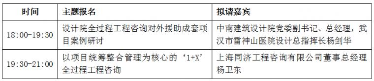 重磅发布∣第八届中国建筑节 7.22等你来!_6