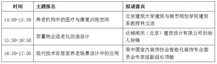 重磅发布∣第八届中国建筑节 7.22等你来!_5