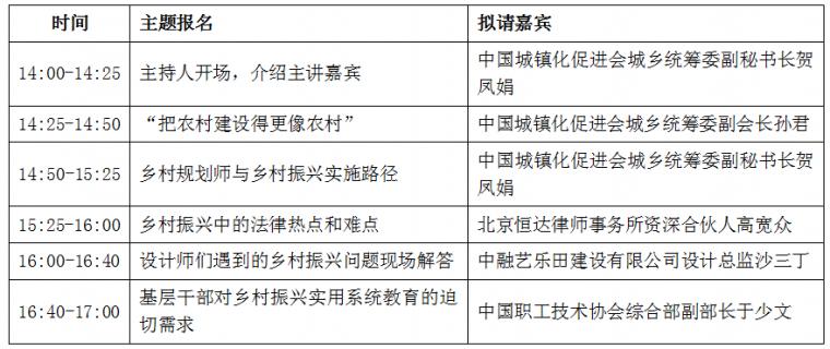 重磅发布∣第八届中国建筑节 7.22等你来!_8