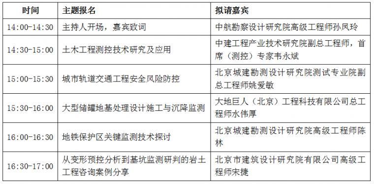 重磅发布∣第八届中国建筑节 7.22等你来!_12