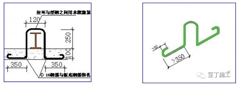 精编脚手架工程作业指导书,人手一份超实用_42