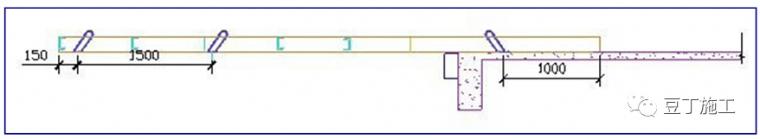 精编脚手架工程作业指导书,人手一份超实用_47