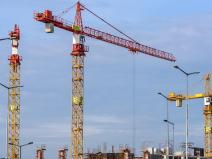 建筑工程计量与计价课件(145页)