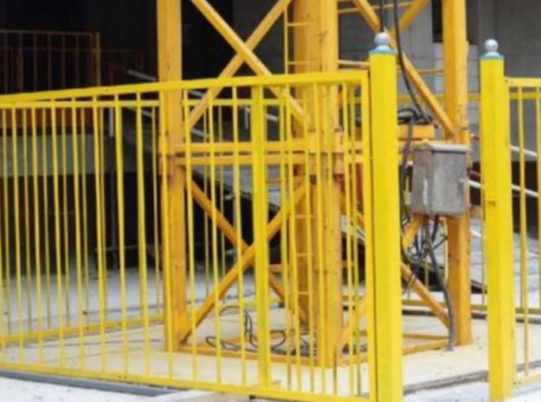建筑施工起重机械安全管理要点解析上183P_5