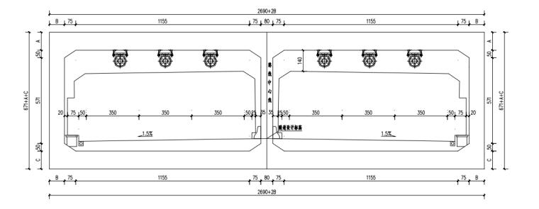 道路工程见证取样监理细则40p_3