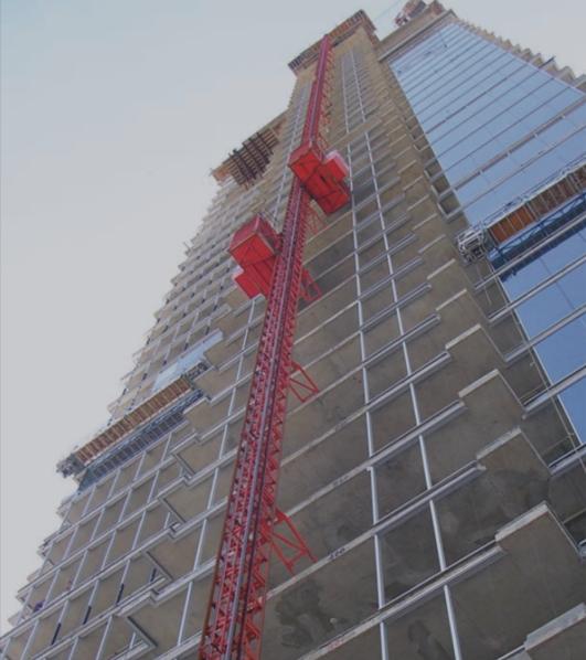 建筑工程施工升降机培训2021(48P+PPT)_3