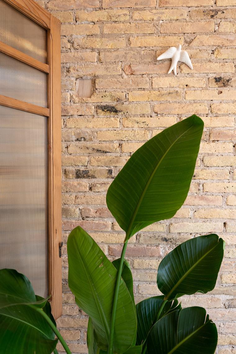 西班牙Vitale总部办公室_14