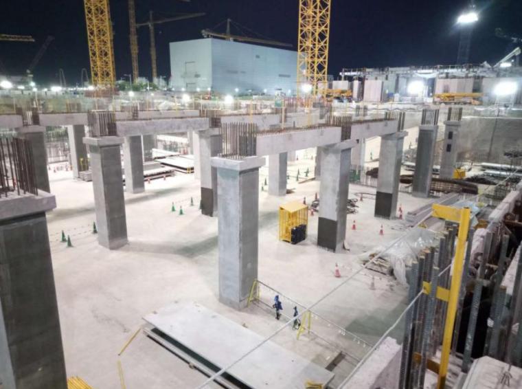 [国企]装配式混凝土建筑施工技术指南2018_2