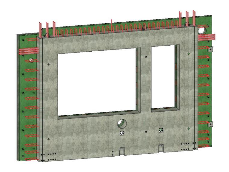 [国企]装配式混凝土建筑施工技术指南2018_3