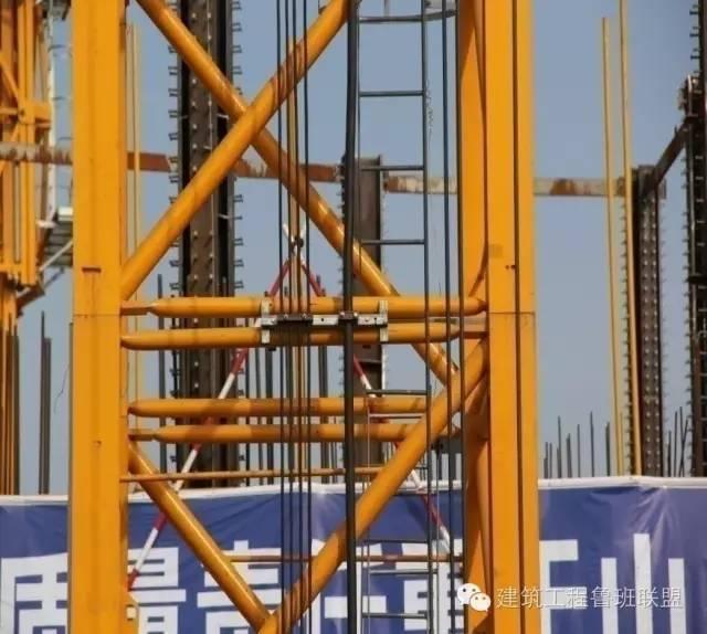 15套建设工程安全及绿色施工标准化图集_39