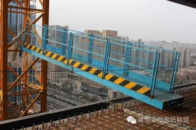 15套建设工程安全及绿色施工标准化图集_47