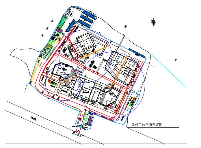 2021年16个优秀QC成果汇编(325P+PDF)_6