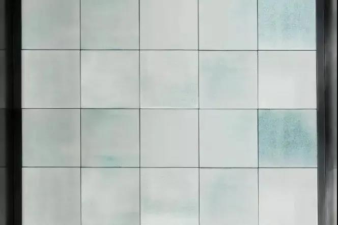 您误会了,色差其实是瓷砖最美的一部分!_1