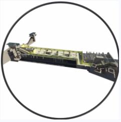 BIM工程协同之地铁站项目-image.png