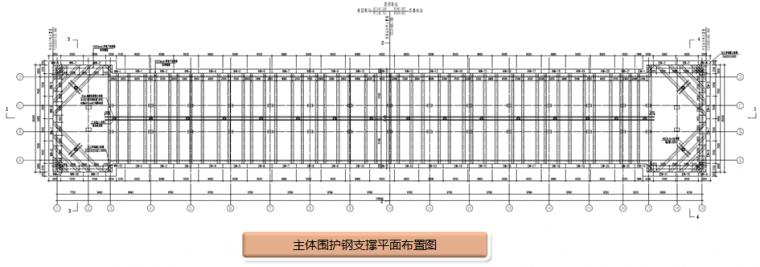 BIM工程协同之地铁站项目_8