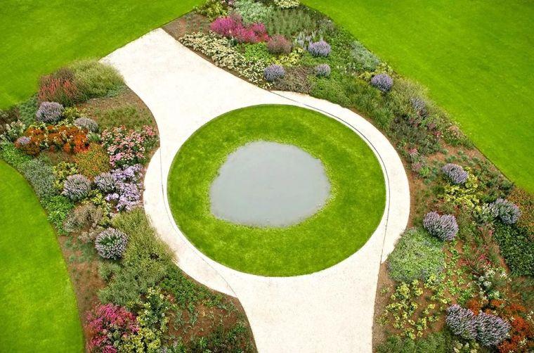 在花园中迷失方向,而不是仅仅穿过它!_80