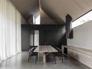 澳大利亚BarwonHeads住宅