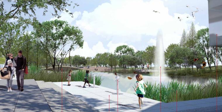 现代生态艺术+自然科技公园景观概念方案-image.png