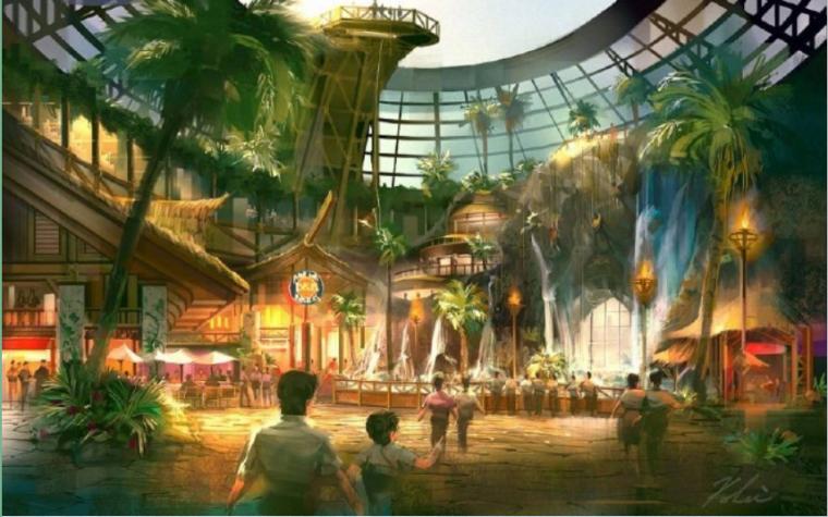 [湖北]特色水乐园景观规划初步设计2019-image.png