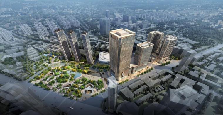 [南京]高层商业综合体品控PDF_5
