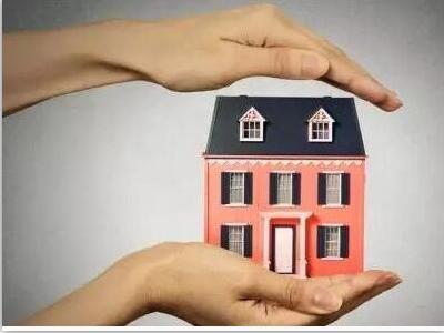 想要续租房屋该怎么操作?房屋续租的流程有_1