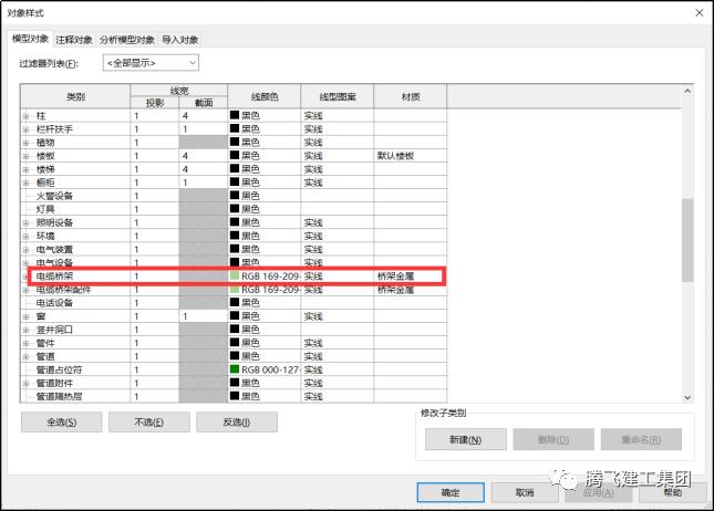 机电安装BIM应用系列分享_9