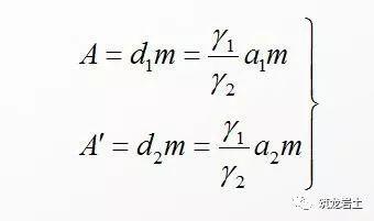 抗滑桩类型、设计及计算,这样讲解容易多了_22