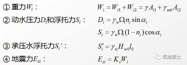 抗滑桩类型、设计及计算,这样讲解容易多了_4