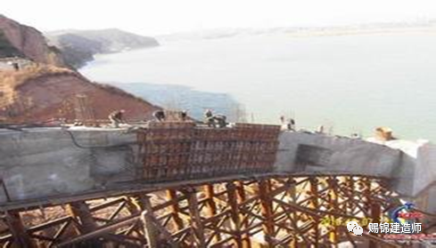 钢梁、拱桥施工要求图文介绍_13