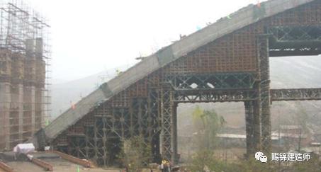 钢梁、拱桥施工要求图文介绍_15