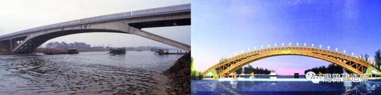 钢梁、拱桥施工要求图文介绍_18