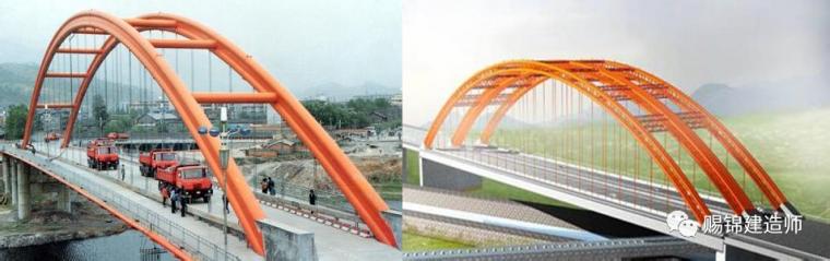 钢梁、拱桥施工要求图文介绍_22
