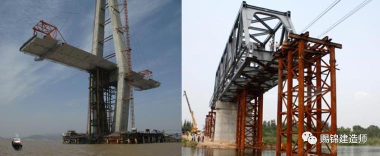 钢梁、拱桥施工要求图文介绍_4