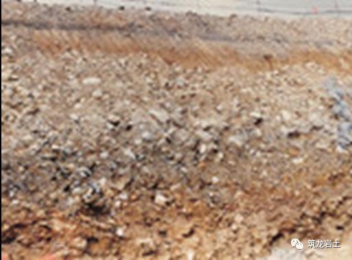 岩石及土的分类知识讲解,你会分辨了吗?_10