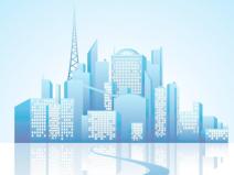 [一键下载]15套房地产开发企业拿地指引合集