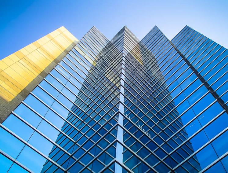[一键下载]20套房建工程监理规划合集_1