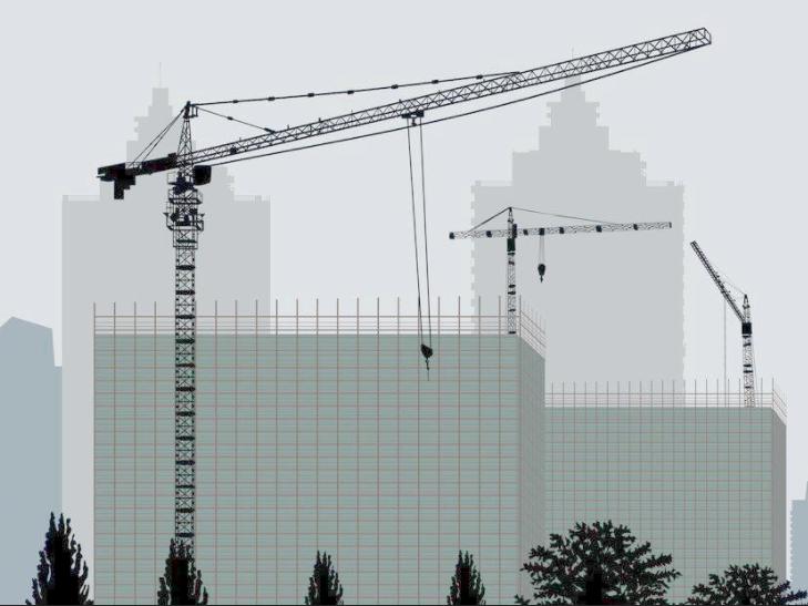 [一键下载]20套工程项目进度计划及控制措施_1
